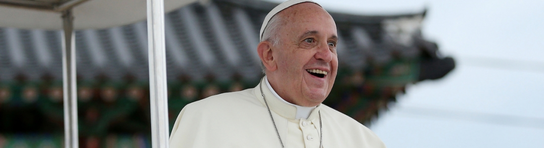 Pope Francis' impact on the Catholic vote in 2016