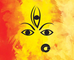 NAVRATRI: HONORING THE DEVI WITHIN