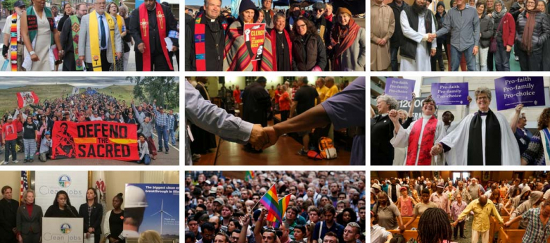 11 Faith-Rooted Justice Stories That Captured Our Imaginations In 2016