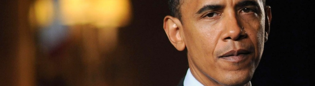 How Much Does Race Matter: A Conversation About the Obama Presidency