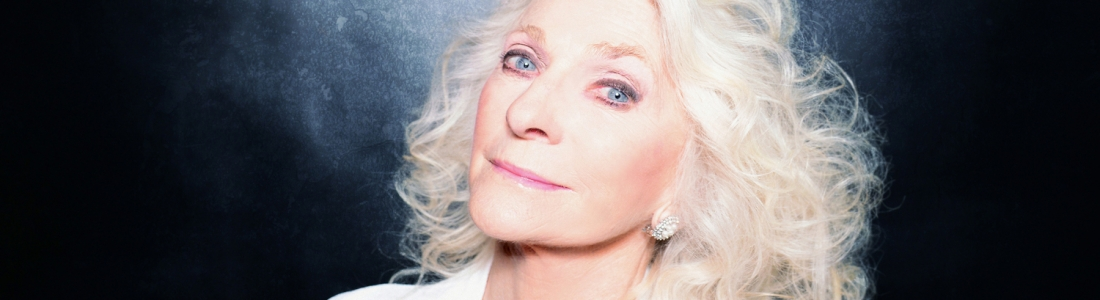 Judy Collins' Legacy of Resilience
