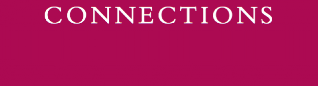 Making Connections: A Guide for Conducting Perception Studies (2002)