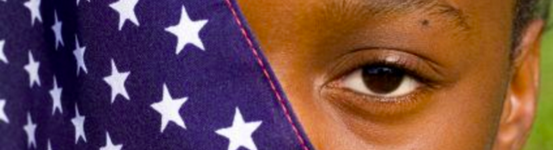 Must-Follow Voices on Race in America