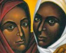 Shifrah and Puah: Reflecting On Righteous Women On The Way To The March