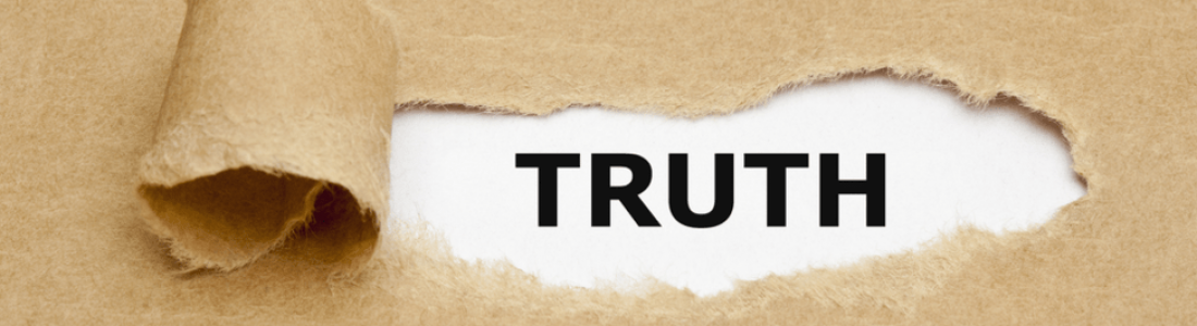 On Becoming Lie Resistant