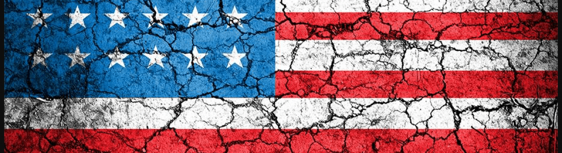 Supporting Resilient Leaders Across A Fractured Country