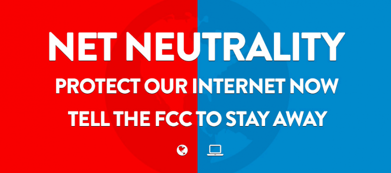 Why Net Neutrality is Vital for the Future of Faith