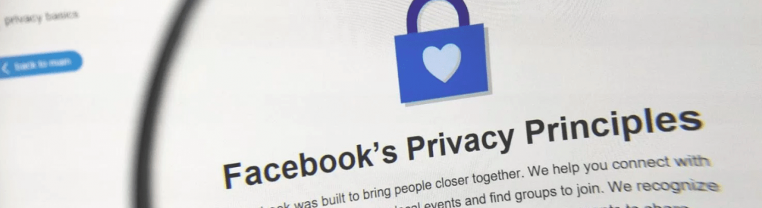 The Right To Privacy And Religious Communities