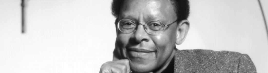 Dr. James Cone, Professor and Prophet of Black Liberation Theology, Rest In Power