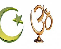 BUILDING HINDU-MUSLIM UNITY DURING RAMADAN